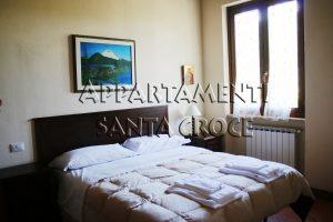 appartamenti-santa-croce-n1-camera2