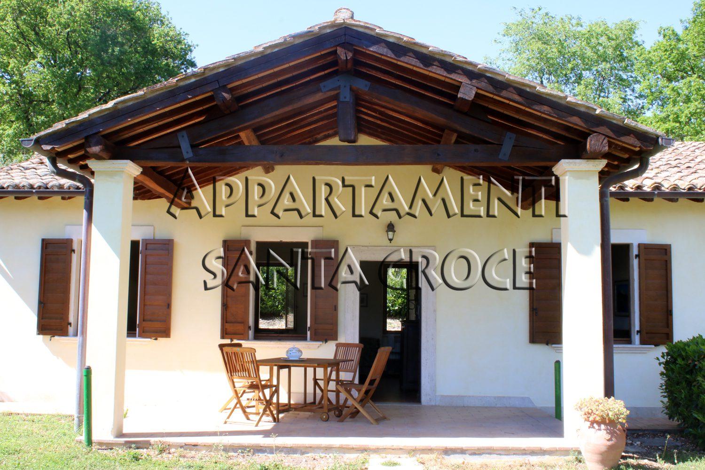 appartamenti-santa-croce-n1-esterno3.
