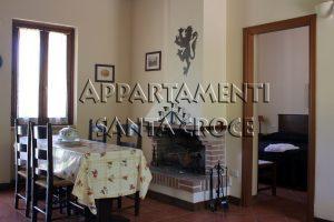 appartamenti-santa-croce-n1-sala2