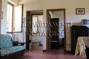 appartamenti-santa-croce-n1-sala5