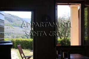 appartamenti-santa-croce-n1-sala7