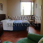 appartamenti-santa-croce-n2-camera1