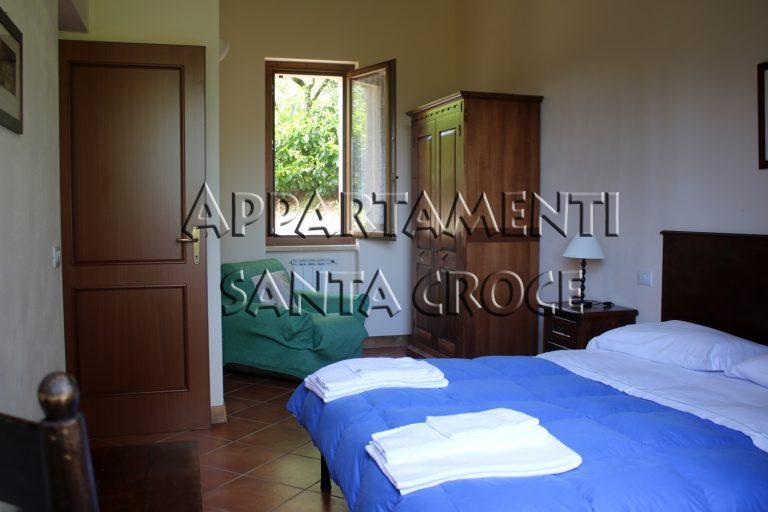 appartamenti-santa-croce-n2-camera2