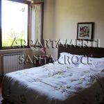 appartamenti-santa-croce-n2-camera3