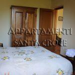 appartamenti-santa-croce-n2-camera4