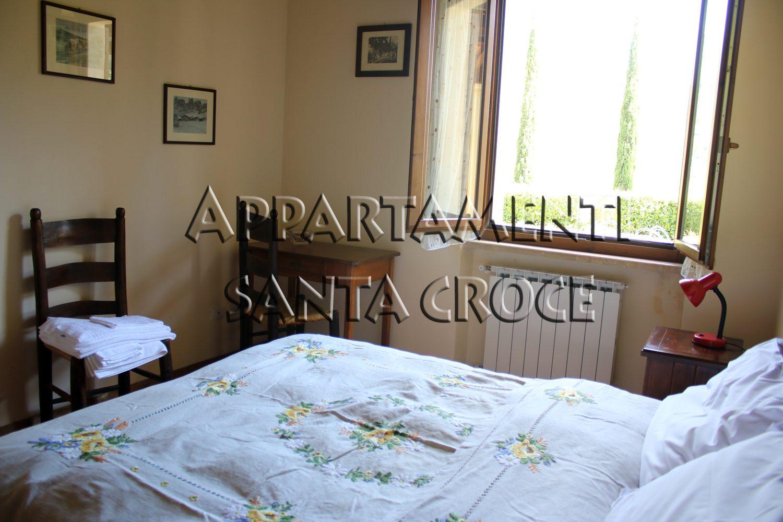 appartamenti-santa-croce-n2-camera5