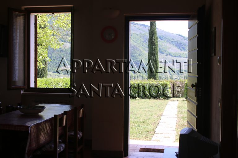 appartamenti-santa-croce-n2-finestra-porta