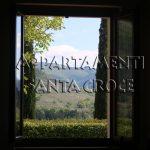 appartamenti-santa-croce-n2-finestre
