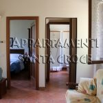 appartamenti-santa-croce-n2-interno1