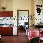 appartamenti-santa-croce-n2--interno2