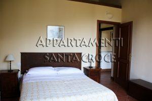 appartamenti-santa-croce-n5-camera-tripla2