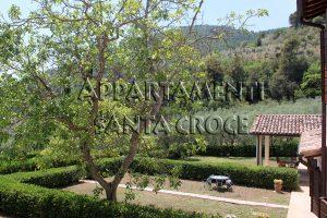 appartamenti-santa-croce-n5-vista-giardini