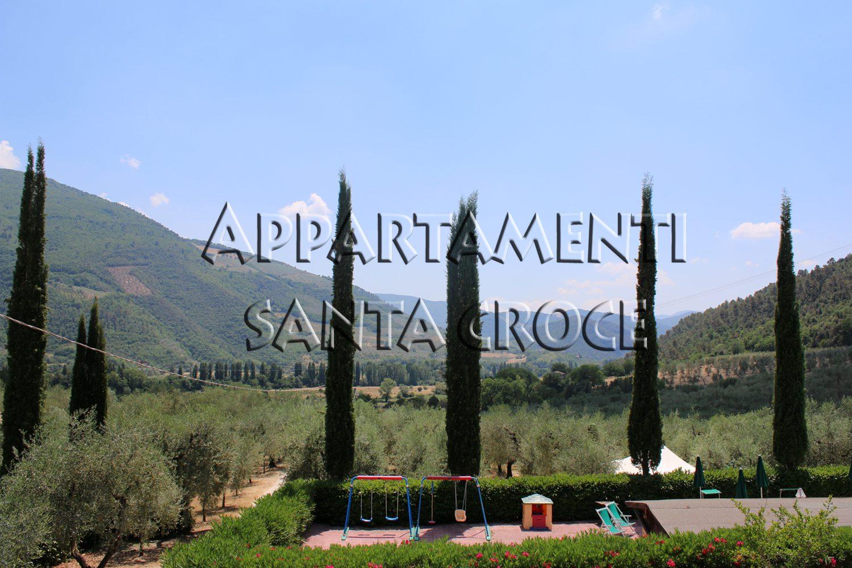 appartamenti-santa-croce-n5-vista-valle