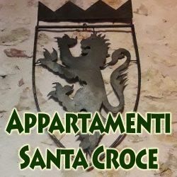 Appartamenti Santa Croce