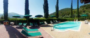 piscina-panoramica