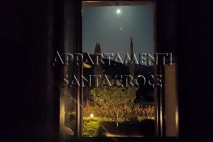 notturna dal nicciano