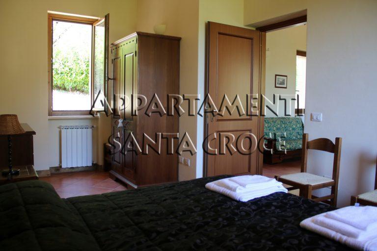 appartamenti-santa-croce-n1-camera3