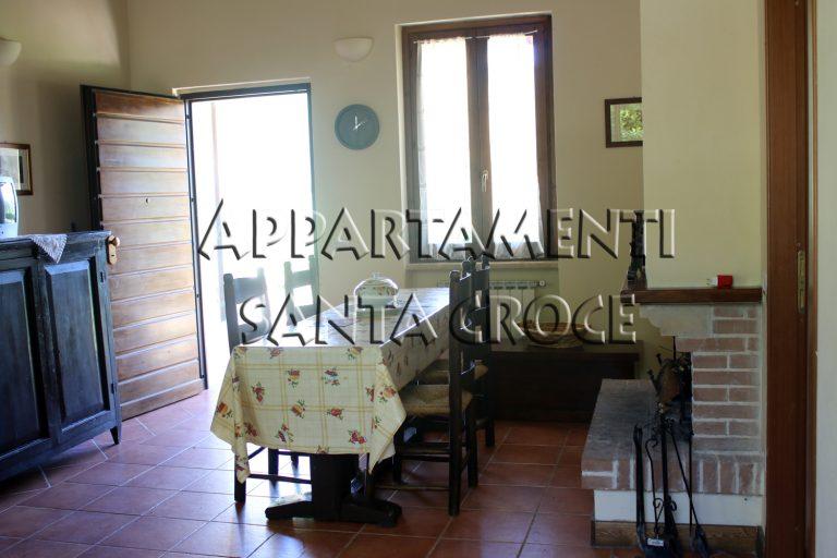 appartamenti-santa-croce-n1-sala3