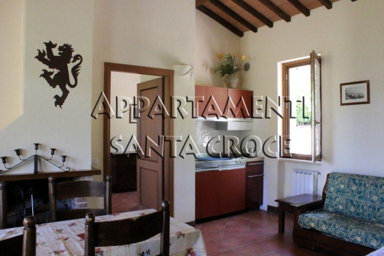 appartamenti-santa-croce-n1-sala4
