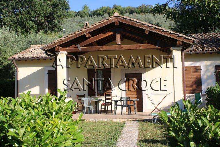 ingresso-app1-appartamenti-santa-croce-umbria